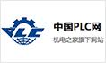 中国PLC网