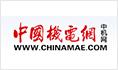 中国机电网